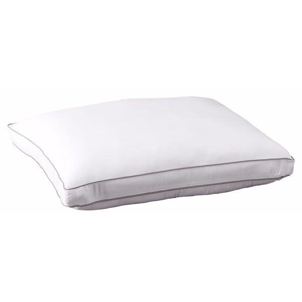 Signature Design by Ashley Zephyr Divine Queen-size Latex Pillow