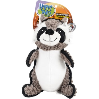 Durables Happy Tails Adventure Dog Toy