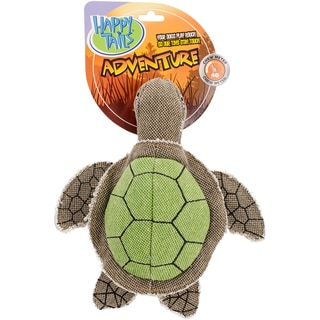 Happy Tails Adventure Toy