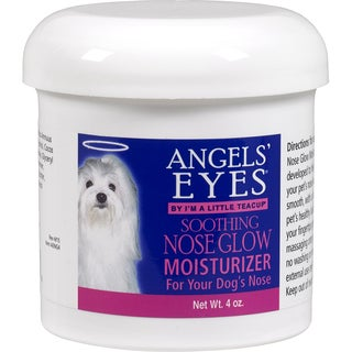 Angels' Eyes Nose Glow Moisturizer For Dogs