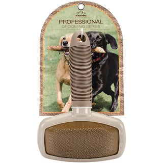 Nandog Pet Brush