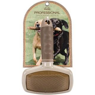 Nandog Pet Brush