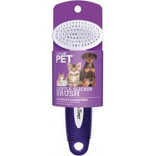 Conair Pet Soft Slicker Small Brush