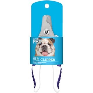 Conair Pet Large Nail Clippers
