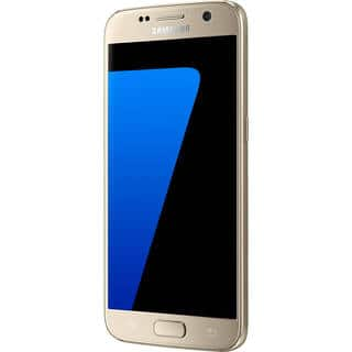 Samsung Galaxy S7 G930V 32GB Verizon Unlocked 4G LTE Quad-Core Phone w/ 12MP Dual Pixel Camera - Gold (Certified Refurbished)|https://ak1.ostkcdn.com/images/products/14085839/P20696257.jpg?impolicy=medium