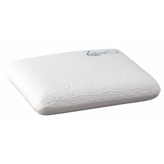 Signature Design by Ashley Zephyr Prime Gel Memory Foam Pillow