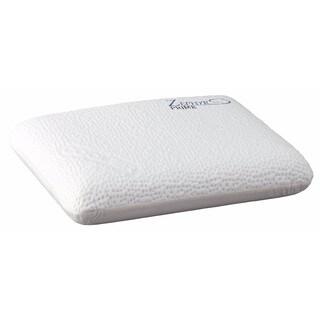 Signature Design by Ashley Zephyr Prime Gel Memory Foam Pillow