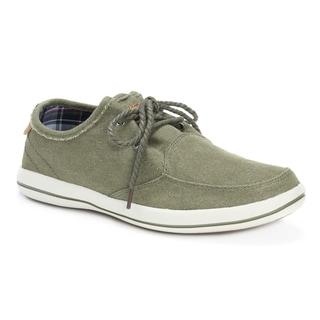 Muk Luks Men's Josh Shoes