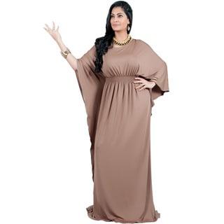 Brown Evening &amp Formal Dresses - Overstock.com Shopping - Designer ...