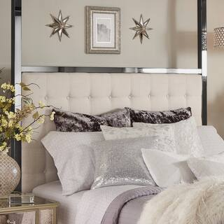 Off-White Bedroom Furniture For Less | Overstock