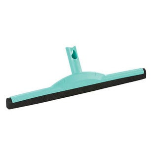 Leifheit Click System Floor Squeegee Head with Double Lip