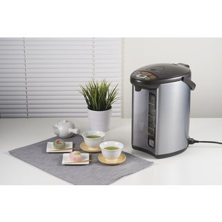 Zojirushi Micom Water Boiler & Warmer (2 options available)