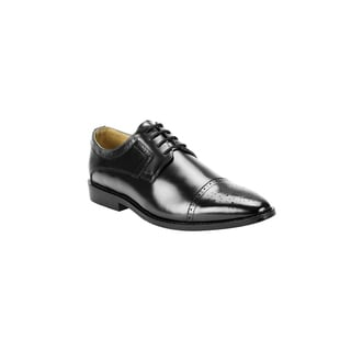Fratelli Men's Oxford Shoes
