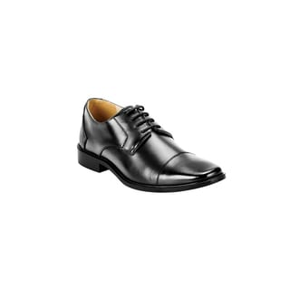 Men's Fratelli Oxford Shoes