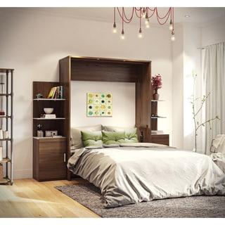 Buy Murphy Bed Online At Overstock
