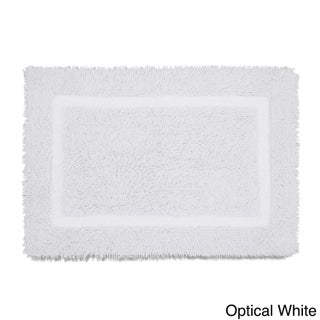 Martex Ringspun Bath Rug (More options available)