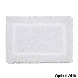 White Bath Rugs Amp Bath Mats Find Great Bath Amp Towels