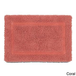 pink bath rugs  bath mats  shop the best deals for mar, Home decor