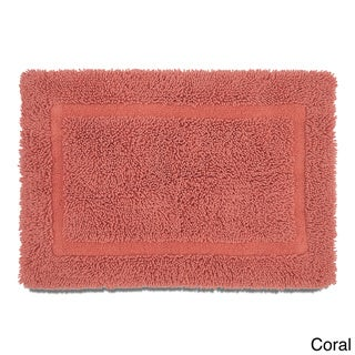 Copper Grove Jackson 100-percent Cotton Ringspun Bath Rug