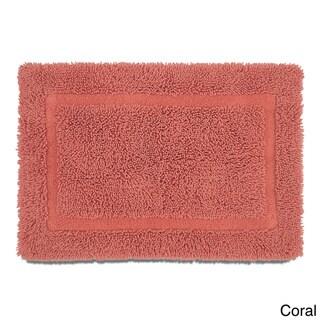Copper Grove Jackson 100-percent Cotton Ringspun Bath Rug