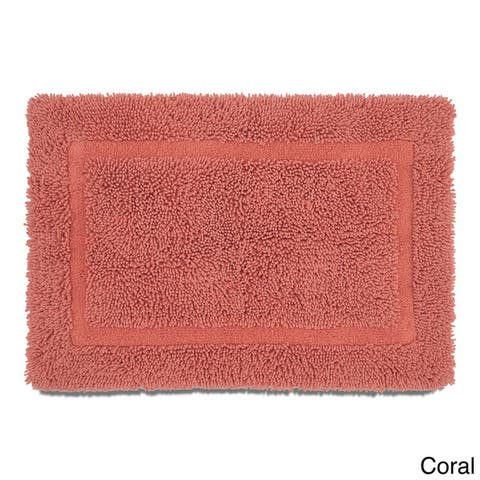 Copper Grove Eakin 100-percent Cotton Ringspun Bath Rug