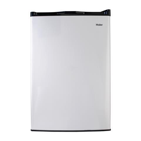 Haier 4.5 Cu. Ft. Mini Fridge