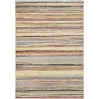 Couristan Easton Vibe Dusk Area Rug - 7'10 x 11'2