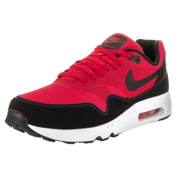 Shop Nike Ultra Men's Air Max 1 Ultra Nike 2.0 Essential Running Shoe - - 14092754 2462b6