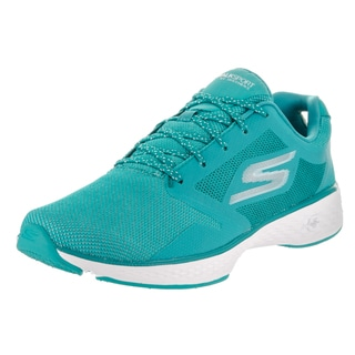 Skechers Women's Go Walk Sport Active Casual Shoe
