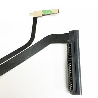 Vaiyer 821-0814-A Apple MacBook Pro A1278 HDD Hard Drive Cable