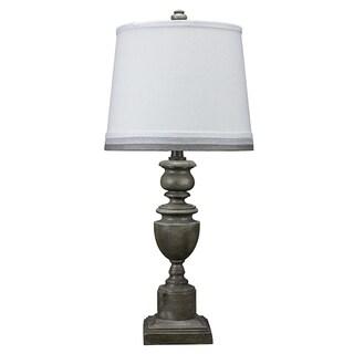 Somette Copen Table Lamp