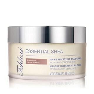 Fekkai Essential Shea Riche 7-ounce Moisture Masque