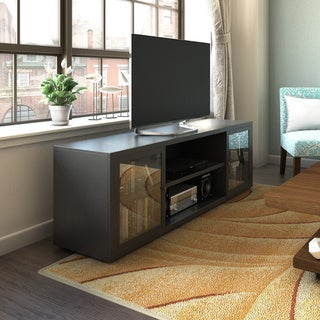 Porch & Den Wicker Park Hirsch 72-inch TV Stand