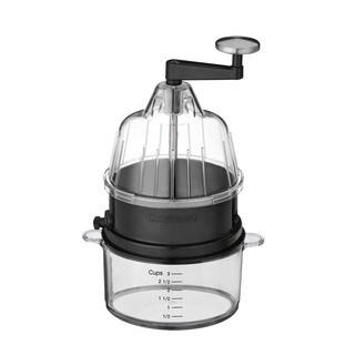 Cuisinart CTG-00-SPI Food Spiralizer
