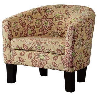 Moser Bay Alina Club Chair