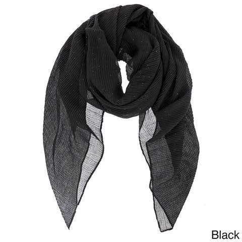 10492545b5e Black Scarves & Wraps | Find Great Accessories Deals Shopping at ...