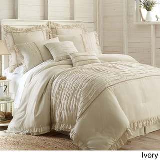 Size Queen Comforter Sets Find Great Fashion Bedding Deals