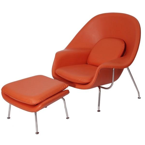 MLF Premium Version Womb Chair U0026amp; ...