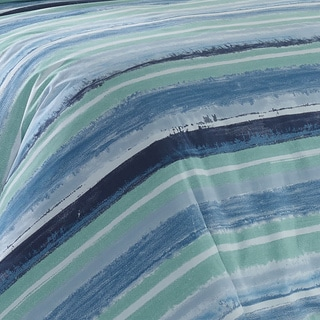 Green Queen Comforter Sets Shop The Best Deals For Mar 2017
