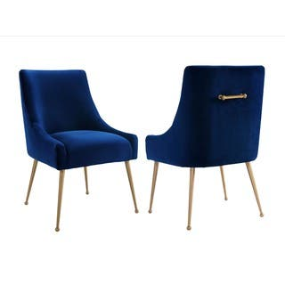 blue chair recipename armchair chairs costco accent imageservice pack jafar imageid profileid