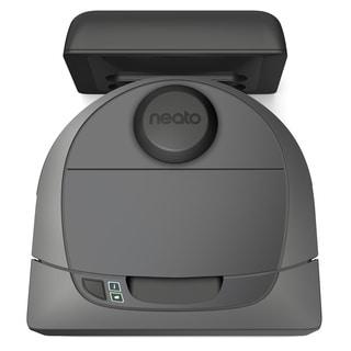 Neato Robotics Wi-Fi Enabled Robot Vacuum
