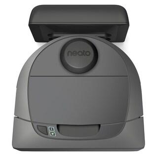 Neato Robotics D3 Wi-Fi Enabled Robot Vacuum