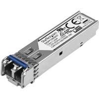 StarTech.com Juniper EX-SFP-1GE-LX Compatible SFP Module - 1000BASE-L