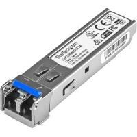 StarTech.com Cisco GLC-LH-SMD Compatible SFP Module - TAA - 1000BASE-
