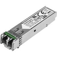 StarTech.com Cisco GLC-ZX-SM-RGD Compatible SFP Module - 1000BASE-ZX