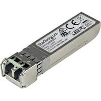 StarTech.com Cisco SFP-10G-SR-S Compatible SFP+ Module - 10GBASE-SR F