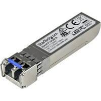 StarTech.com Cisco Meraki MA-SFP-10GB-LR Compatible SFP+ Module - 10G
