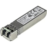StarTech.com Cisco Meraki MA-SFP-10GB-SR Compatible SFP+ Module - 10G