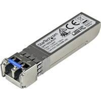 StarTech.com Cisco SFP-10G-LR-S Compatible SFP+ Module - 10GBASE-LR O