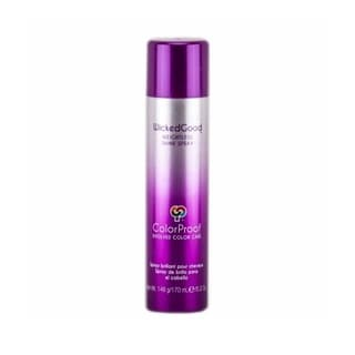 ColorProof Evolved Color Care WikedGood 5.2-ounce Weightless Shine Spray